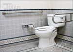 Handicap-Bathroom-1745457.205104931_large.jpg