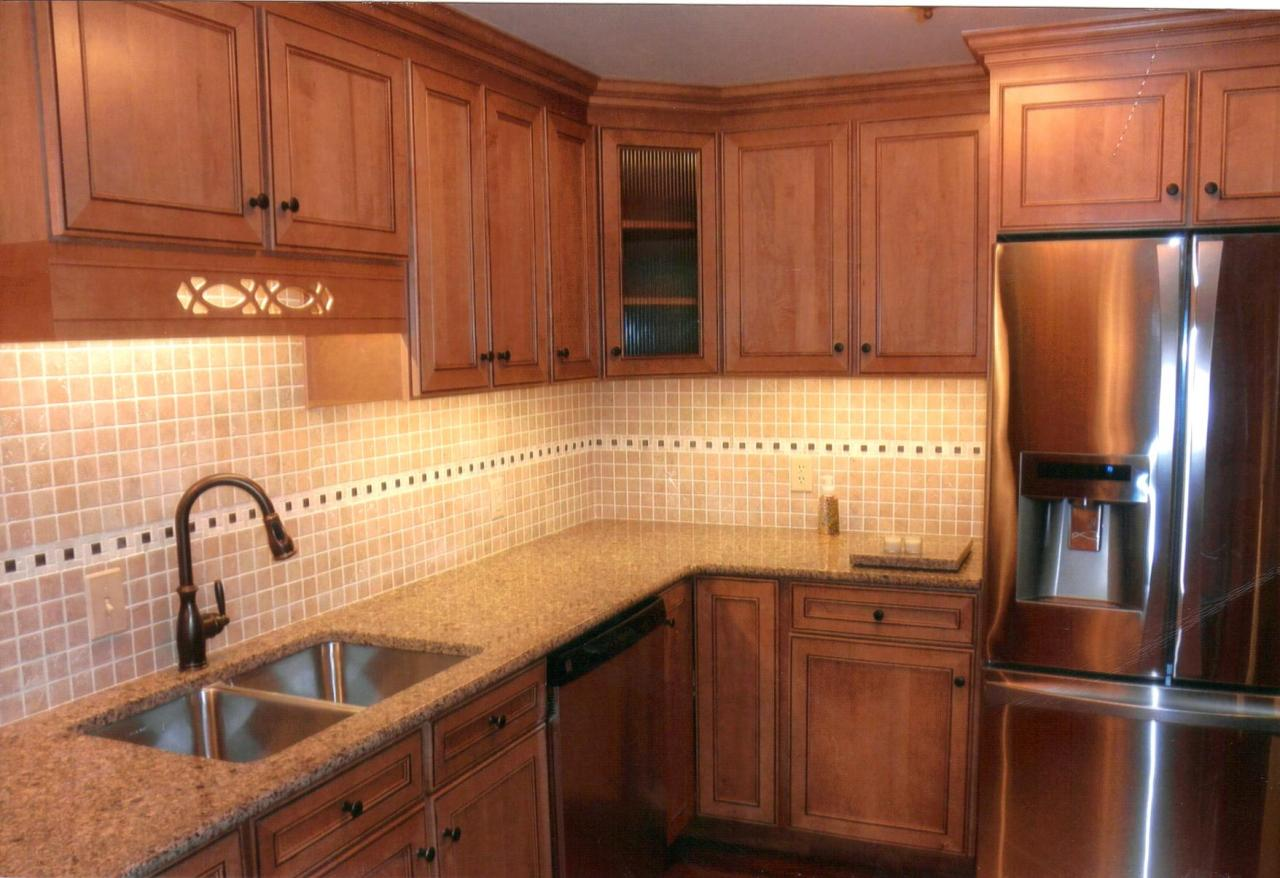Northwest Indiana Kitchen Remodeling Contractor. NWI Kitchen Estimates