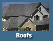 Northwest Indiana Roof Replacement Contractor