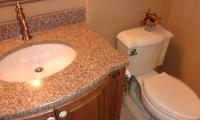 New-Vanity-with-Granite-Top.jpg