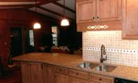 KITCHEN16.165120528_large.jpg