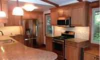 KITCHEN2.165120257_large.jpg