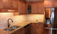 KITCHEN3.165120315_large.jpg