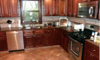 KITCHEN7.165120359_large.jpg