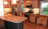 KITCHEN9.165120416_large.jpg
